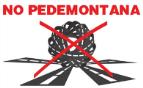 pedemon